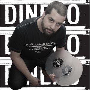 DJ Rob Dinero - So Many