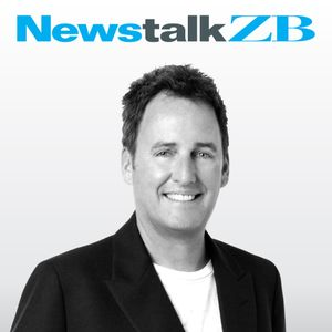 HOSKING THAT WAS: 2016