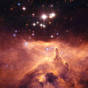 Star Sounds Symphony