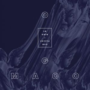 LaCata 02 - OG Maco (presented by Dasar)
