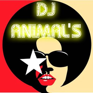 Disco by Dj Animal's Vol. 01