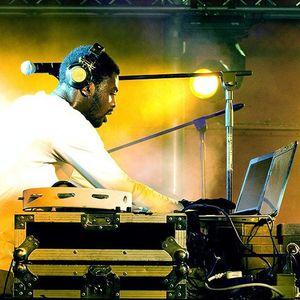 dj nana presents what i listen to vol 1 by dj nana mixcloud