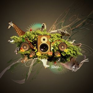 GedasS - Birthday Mix