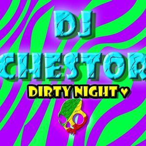 Dirty Night