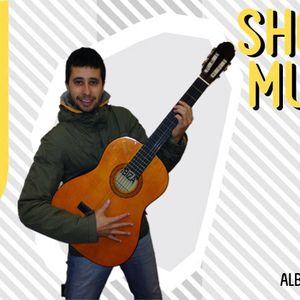 ShokeMusic_puntata2
