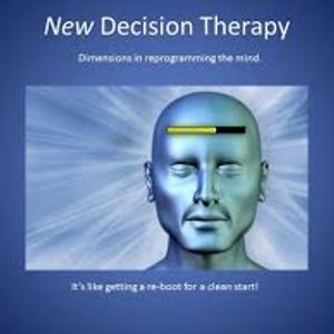 NewDecisionTherapy