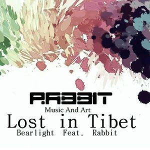 Bearlight  &  Rabbit-Lost In Tibet