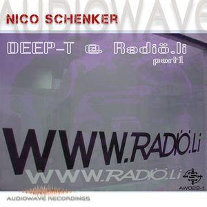 DeepTech @ Radioe.li Part1 (AW022-1)