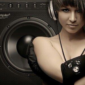 DJ Diddy Diddx
