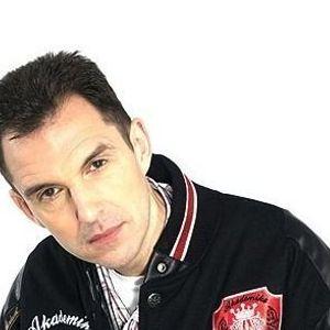 Radio 1 Rap Show 29.04.00 (tape 2)