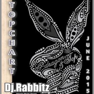 Deep House Mixset - DjRabbitz [128kbps]