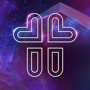 Sam Feldt - Heartfeldt Radio 105