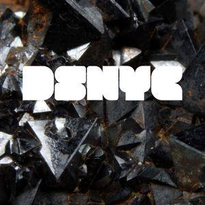 DSNYC Mix 1 - Max Echo