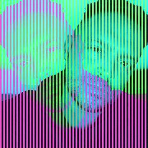 PDOTBE - GET GRUMPY URBAN MIX 2019