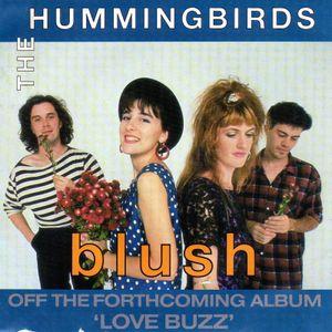 The dream of the nineties spells 1989 - Ringfinger version
