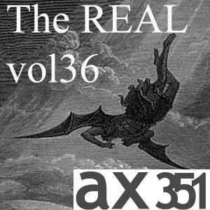 The REAL vol36