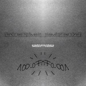 Koelncampus Behind BPM 101IO Feature Feb´18  ***PART 2***