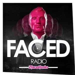 Faced Radio Episode 6