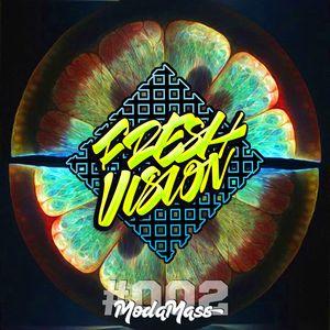 MODAMASS - Fresh Vision #002