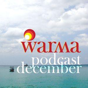 005_warma_december_podcast