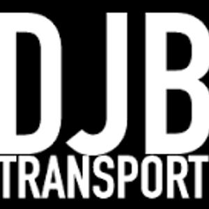 djb - doble uve doble eme 14042017