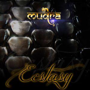 Ecstasy by Mudra
