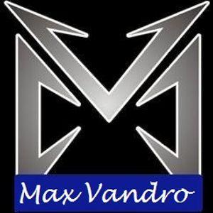 DJMaxvandro MV 03