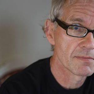 Radio RGRA presenterar intervju med Lars Vilks