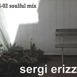 11.04-02 soulful mix