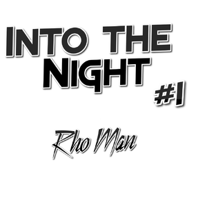 Into the night #1