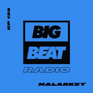 EP #135 - Malarkey (Lock and Key Mix)