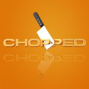 DJ Crē Presents: Chop TIll You Drop Pt. 1