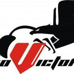 MIXY DJ ON STAGE 12/2013 (1) @ radiovictoria.net