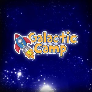 EAR - LiVE @ Galactic Camp