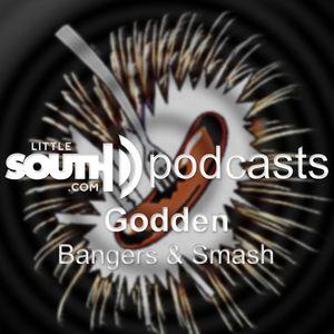 Episode 021/2012 - Godden - Littlesouth podcasts