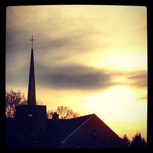 Sermon 11/20/2016