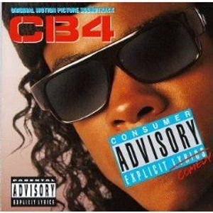 90s Hip Hop New Jack Movies Soundtrack Mix 2