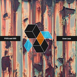 POOLcast 005 - Sven Laux