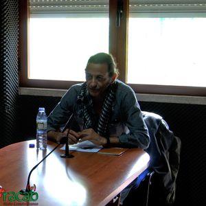 Entrevista Joaquim Franco - 10-04-2017