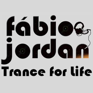 Trance for Life - Episode 021 - September 2012