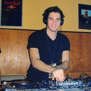 Duen Mix 2011.01.20