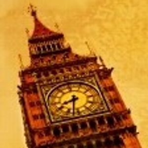 go ahead...cry★(london is burning down-down)2014 02 06_18h28m28.mp3