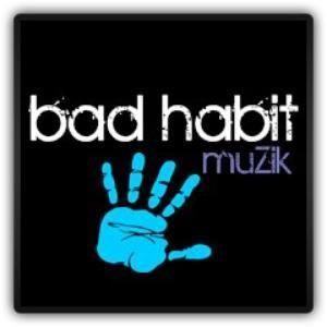 The Bad Habit Podcast 19/08/2012