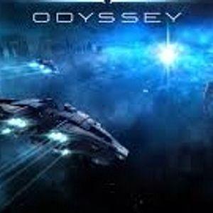 odyssey pt2