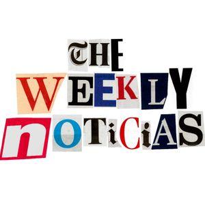 THE WEEKLY NOTICIAS 03-10-18