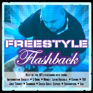 Freetyle Flashback
