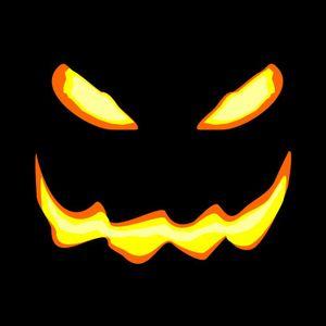 Halloween Mix 2013 (Trance, Techno & Psy-Trance)