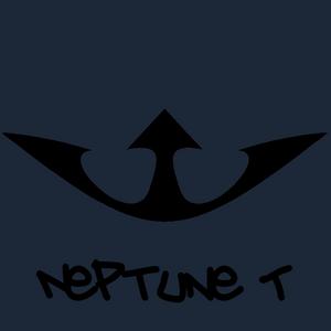 Nep-Tune T - Top10_ März14