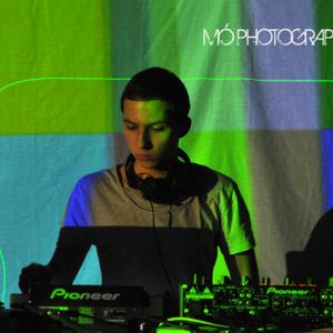 Snoopy presents Sound Of Noise 005 @ eRadio one Germany (Live radio show)
