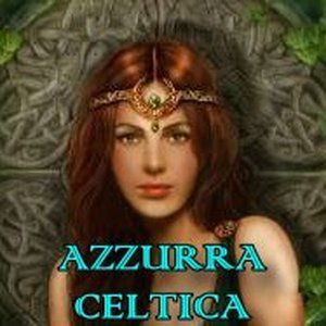Azzurra Celtica puntata n°19